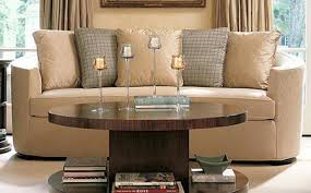 used furniture near metrotown used office furniture stores near me used office furniture for sale near me we are mitted to helping you live for less with high quality like new furniture and home de