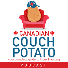 Canadian Couch Potato