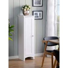 kitchen pantry furniture. OS Home And Office One Door Kitchen Storage Pantry Furniture