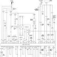 raider tail light wiring diagram wiring schematics diagram 1989 dodge ram van wiring wiring diagram schemes 1989 dodge raider wiring diagram 1989 dodge d150