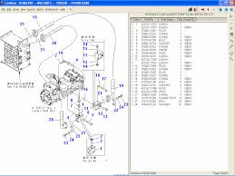 international 4700 wiring diagram wiring diagram and schematic 1993 international 4700 wiring diagram james gaffigan