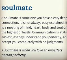 Imperfect Love Quotes Mesmerizing Imperfect Quote Tumblr