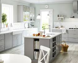 Modern Traditional Kitchens 2015 Find This Pin And More On Home Ideas Inside Models Design