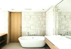 fiberglass tub paint can i paint a plastic bathtub bathroom with gorgeous bathtub paint fiberglass tub