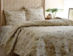 Old World Style Bedroom Furniture Total Fab World Map Themed Comforter And Bedding Sets