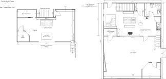 One Bedroom Design One Bedroom Design Layout For Really Encourage Interior Joss