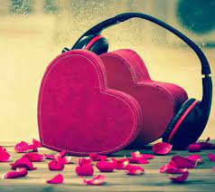 Love Wallpaper For Whatsapp Dp ...