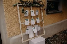 Deko Fenster Eure Hochzeitswerkstatt