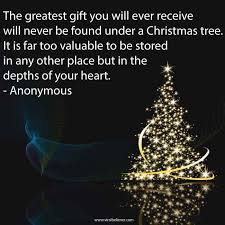 Christian Christmas Eve Quotes Best of 24 Wonderful Christian Christmas Quotes Viral Believer
