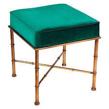 cafe lighting living. clara stool emerald green cafe lighting living o