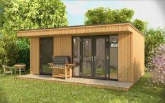 garden office with storage. Canopy Classic Garden Office With Storage Garden Office With Storage I