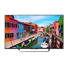 sony 55 inch 4k tv. sony bravia kd-55x8500c 55 inch 4k ultra hd smart 3d led television price {25 nov 2017} | reviews and specifications 4k tv