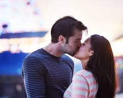 international kissing day july 6