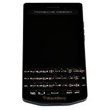 Blackberry Porsche Design Ebay Blackberry Porsche Design P9983 Carbon 64gb Factory Unlocked 4g Cyrillic