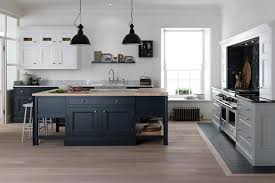 plywood decor grey flooring ideas plywood plywood floor design and cool pendant lamps feat floating shelf for decor ideas in pretty grey kitchen