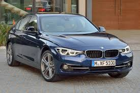 Bmw Series Sedan Pricing For Sale Edmunds