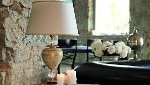 Tafellampen Met Lampenkap Hoe Een Groene Lampenkap Bij Te Werken