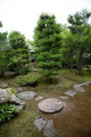 inner and outer meaning in zen gardens part iv ogies