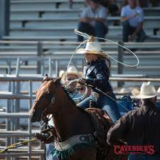 Cavenders Boot City 2019 All You Need To Know Before You