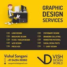Graphic Design Flyer Graphic Design Services Graphic Design Indiefolio
