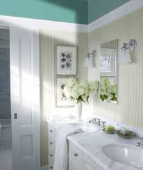 bathroom colors green. Bathroom Colors Green