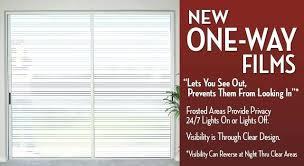 glass door front door decorative and privacy window stained glass frosted regarding front door