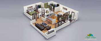 Small Picture Breathtaking 3 D Home Design 3d Designs Layouts On Ideas Homes ABC