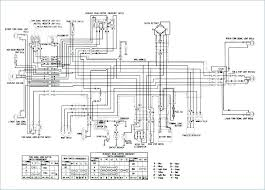 cb1000c wiring diagram wire center \u2022 2002 honda shadow spirit 750 wiring diagram wiring diagram honda xl600r easy to read wiring diagrams u2022 rh snicespa com 1983 cb1000c specs 1983 honda cb1000c seat
