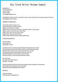 Job Letter New Resume For Military Job Inspirational Police