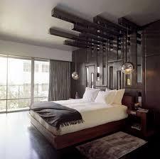 bedroom design for men. 15 Amazing Bedroom Designs For Men Master Ideas Design