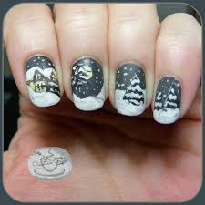 Nail Art 2014 - My Top 10 and Top 5 Nail Artists Who Inspired Me ...