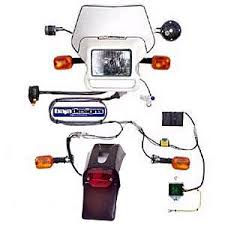 baja enduro wiring diagram baja diy wiring diagrams