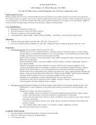 essay about michael jackson xscape review