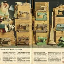 Christmas Light Saver Gun Vintage Christmas Ads From The Past 90 Years Readers Digest