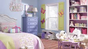 Pink And Green Girls Bedroom Kids Bedroom Girl Interiors By Color 24 Interior Decorating