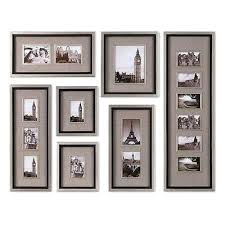 office wall frames. Office Wall Frames Decor Metal Art Frame Picture Framing Collage Photo Case Sale . E