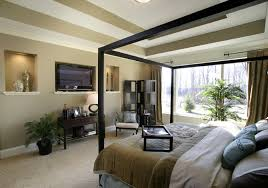 add on master bedroom suite m oregon gresham duluth minnesota bloomington norman lawton oklahoma city broken