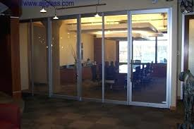 switchable privacy glass doors smart glass switchable privacy glass shower doors switchable privacy glass doors