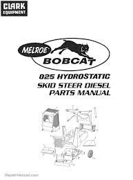 Bobcat 753 bics wiring diagram impala fuse box taotao fuse box bobcat 4x4 truck on bobcat v723 fuse box