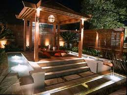 outdoor pergola lighting outdoor gazebo lighting ideas modern with simple lighting and enjoy with comfortable place decorate