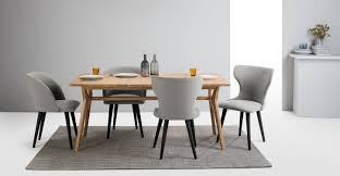 white dining room table and chairs beautiful 52 modern kitchen table and chairs set retro kitchen post