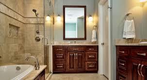 bathroom remodeling salt lake city. Plain Salt Bathroom Remodel Salt Lake City Inside Remodeling