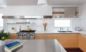 white kitchen glass backsplash. Simple Glass Redokitchenbacksplashfreshome15 Throughout White Kitchen Glass Backsplash K