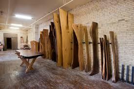 furniture design studios. Furniture Design Studios New Decor Inspiration Toronto Studio Goes Beyond The