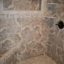 bathroom remodeling san antonio tx. Photo Of TR Bathroom Remodeling - San Antonio, TX, United States Antonio Tx