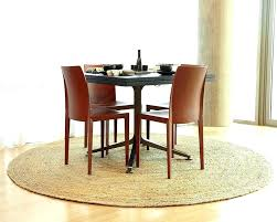 7 foot round rug surprising 7 ft round rug endearing marvelous foot area rugs in small 7 foot round sisal rug