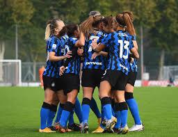 Quarti di Finale Coppa Italia Femminile: sarà Inter-Fiorentina