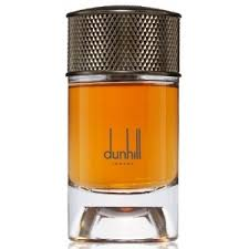 New <b>Signature Collection</b> from <b>Alfred Dunhill</b> - Gevona Perfume