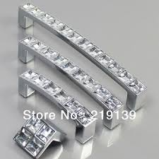3 inch cabinet pulls. 10pcs 96mm clear crystal zinc alloy bathroom kids dresser knobs and handles drawer kitchen cabinet pulls 3 inch