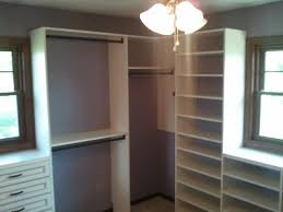 closet turned into bedroom. Bedroom Into Closet Traditional-closet Turned